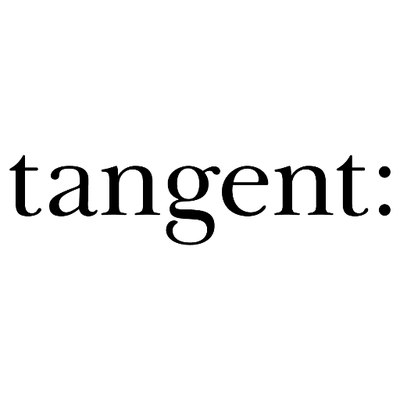 Tangent Design And Invention On Twitter Our Favourite Bit Of The
