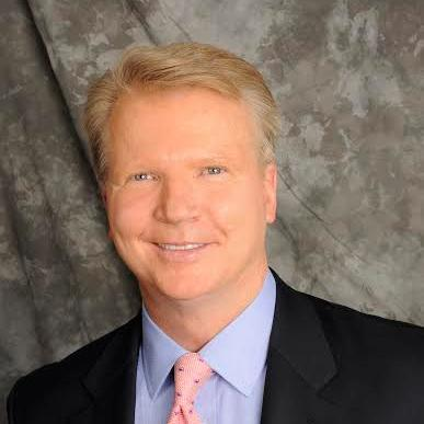 Phil Simms on Muck Rack
