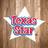 Texas Star Nuts