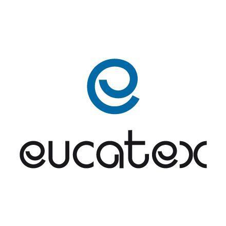@Eucatex_Oficial