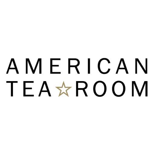 American Tea Room's profile