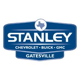 Stanley Chevy Gatesville >> Stanley Gatesville (@ChevyGatesville) | Twitter