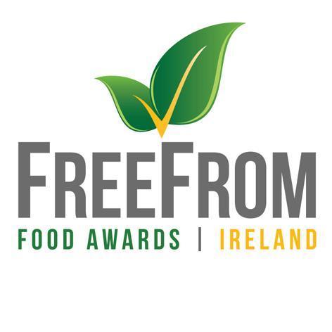 FreeFrom Food Awards