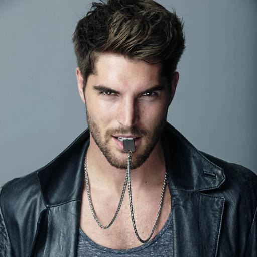 nick bateman vknick bateman биография, nick bateman рост, nick bateman gif, nick bateman vk, nick bateman insta, nick bateman прическа, nick bateman films, nick bateman and celeste desjardins, nick bateman tattoo, nick bateman 2014, nick bateman age, nick bateman model, nick bateman bio, nick bateman 2015, nick bateman filmi, nick bateman boyu, nick bateman shop, nick bateman calvin klein, nick bateman suit, nick bateman png