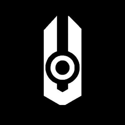 Void Clan On Twitter Welcome To The Official Twitter Of Cod