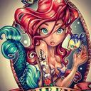 Princess me (@00Tuva) Twitter
