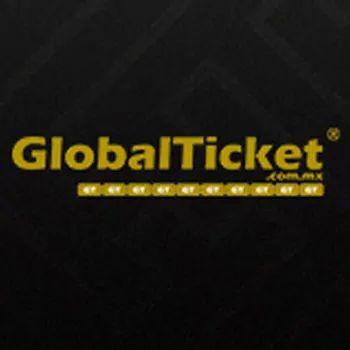 Global Ticket Erfahrungen