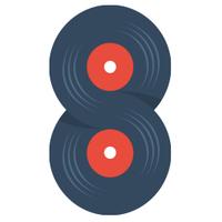 RESIN8 Music
