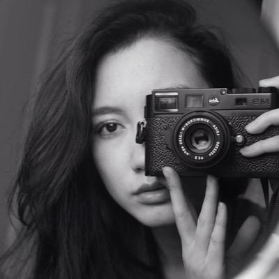 @photograshiori