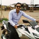 mukesh sarthi (@06a2aa0c03194a5) Twitter
