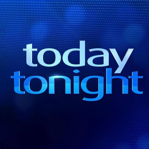 Channel 7 perth today tonight