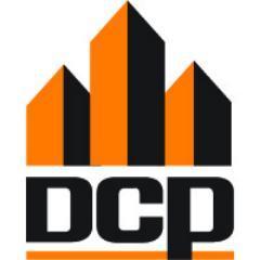 don construction dcp dcpint twitter