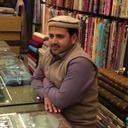 Sajid 00071 (@00071Sajid) Twitter
