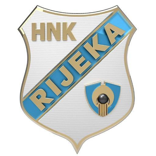 @NKRijeka