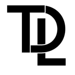 The Designer Labels