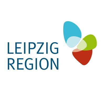@LeipzigTourist