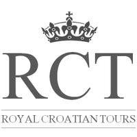Royal Croatian Tours