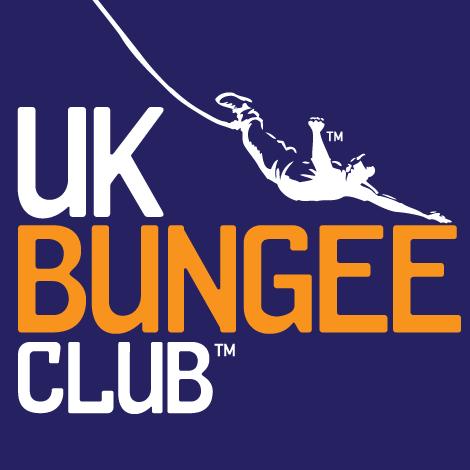 UK Bungee Club (@ukbun...