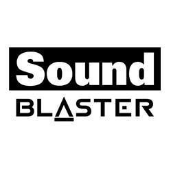 Sound Blaster on Twitter: