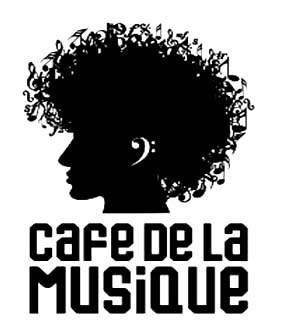 Cafe De La Musique Barra Grande
