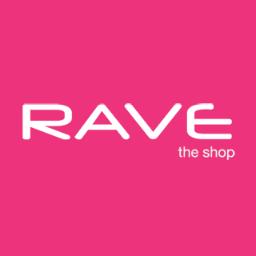 @RAVE_theshop