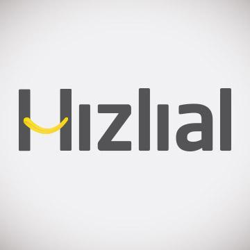 @hizli_al