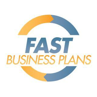 fast business plans