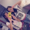 *Hana* (@0819_hana) Twitter