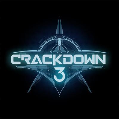 @crackdown