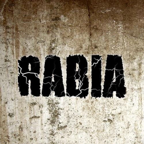 @rabiaserie