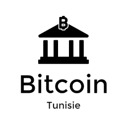 Bitcoin Tunisie