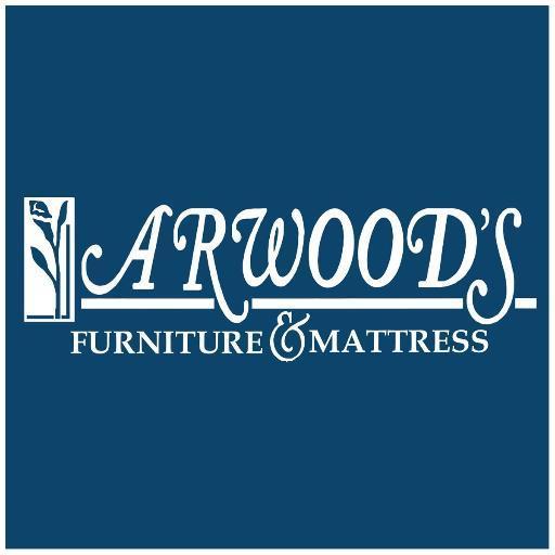 Arwood s Furniture ArwoodsFurn