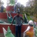 Chandru Velu (@5c3e881bb7b04f4) Twitter