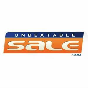 @UnbeatableSale