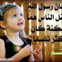 Om jooody15@gmail.co (@139385c5ee474dd) Twitter