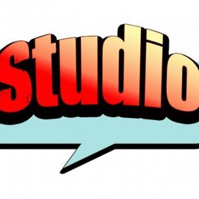 studio tec studiotec twitter. Black Bedroom Furniture Sets. Home Design Ideas