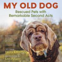 My Old Dog (@MyOldDogBook) Twitter profile photo