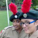 Ankita Singh (@11ab886ac91f48e) Twitter