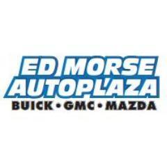 Ed Morse Auto Plaza >> Ed Morse Auto Plaza Edmorseautoplaz Twitter