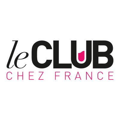 @ChezFranceBR