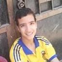 MoHMMED ALI (@01002720907Ali) Twitter