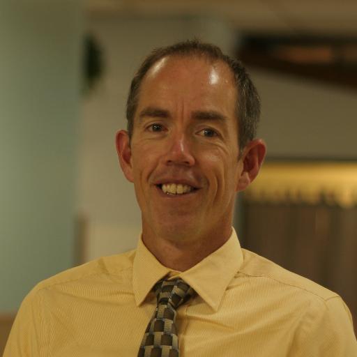 Derek McEwen