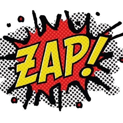 Zquad  ❤️  Zayn