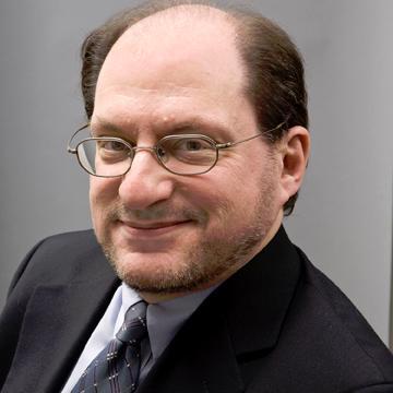 Jeffrey Kutler on Muck Rack