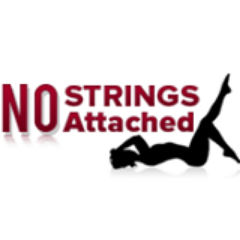no strings attached meaning nsa singles