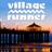 @VillageRunner Profile picture