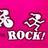 tri_girlsRock