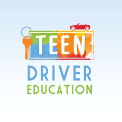 Teen Driving Ed 108