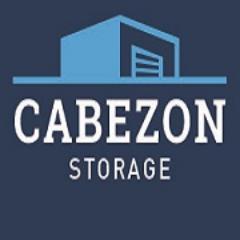 Cabezonstorage Says