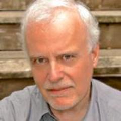 Richard (RJ) Eskow (@rjeskow) Twitter profile photo